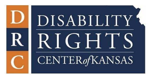 Disability Rights Center Aids with Voter Registration, Access