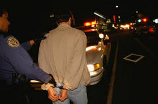 Drunk driving in Kansas is one of the deadliest and most frequent crimes. (Photo: dmv.org)