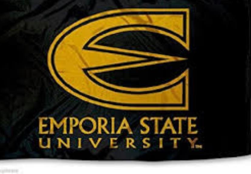 The Emporia State Hornets will face the Northwest Missouri Bearcats