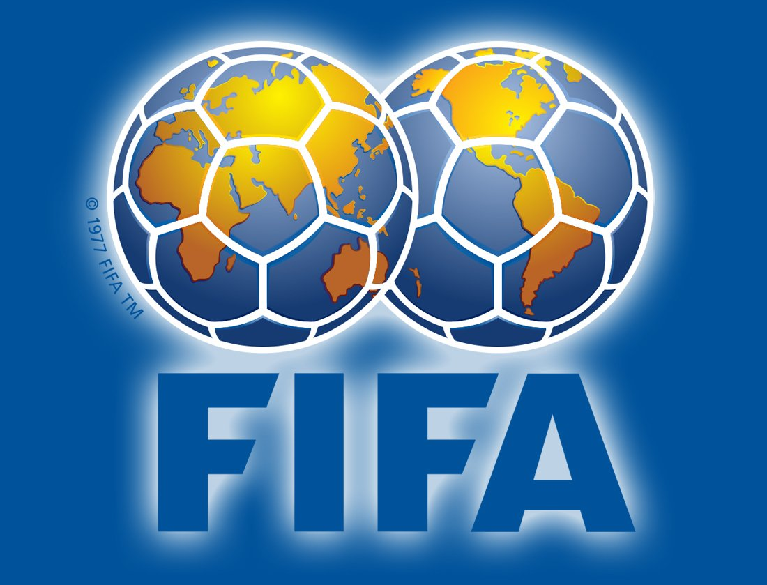 FIFA is the international governing body of soccer.