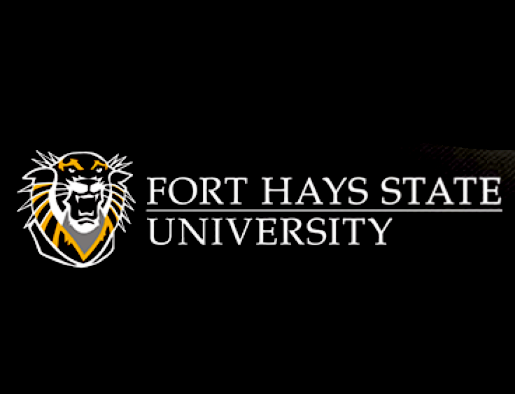 Image result for IMAGES FOR 4. Fort Hays State University