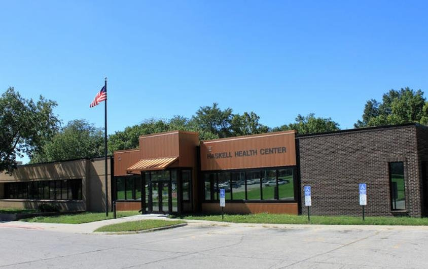 Proposed funding reductions for the Indian Health Service could force rationing of health care services at locations including Haskell Indian Health Center in Lawrence.