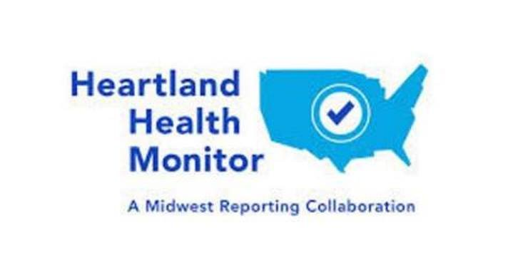 Heartland Health Monitor spotlights the impact of health issues in the Midwest.