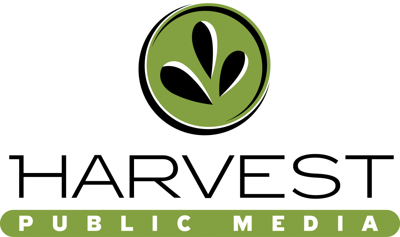 Harvest Public Media is a consortium of public broadcasting stations in the Midwest, which have joined forces to report on agriculture, from farms to food to fuel.