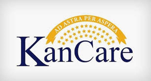 The bill would expand KanCare, the state's privatized Medicaid program, to cover about 180,000 additional, low-income Kansans.