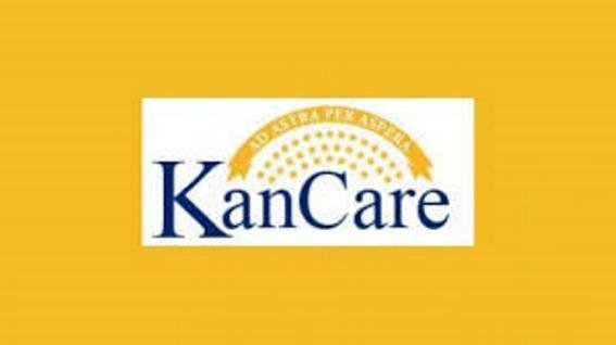 A bill stalled in the Kansas Legislature would let Medicaid recipients quickly get coverage back after they are released from jail or from a mental health lock-up.