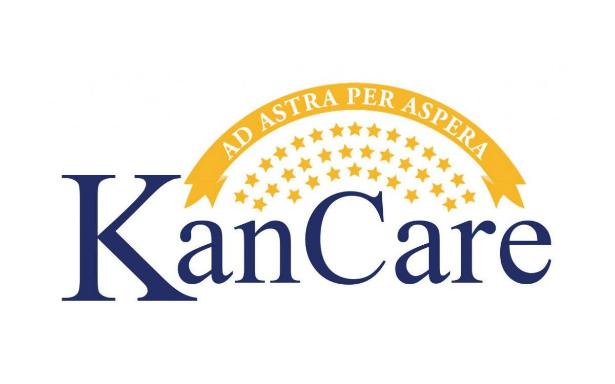 Governor Jeff Colyer says he wants Kansas to continue pursuing federal approval of a work requirement for Medicaid recipients.