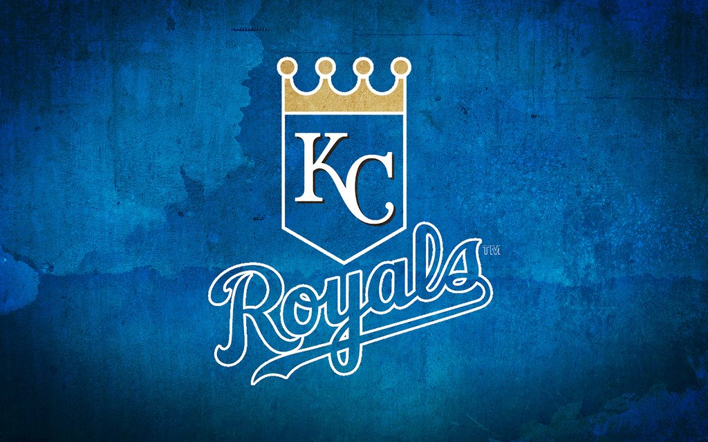 The Kansas City Royals are trying to make Kauffman Stadium friendly to baseball fans on the autism spectrum.
