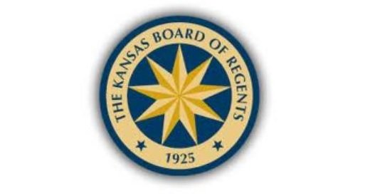 Kansas Board of Regents Approves Tuition Increase