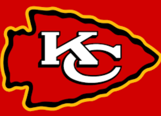 Kansas City beat the Chargers 37-27, Sunday in San Diego