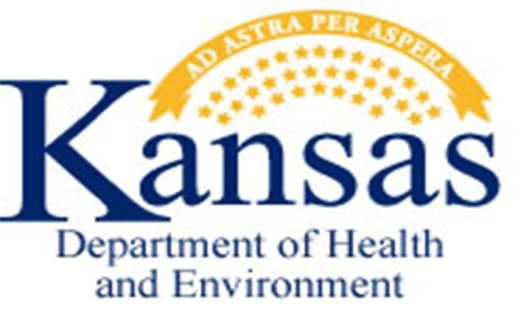 The state health department says the number of abortions in Kansas declined in 2016, compared with the previous year.