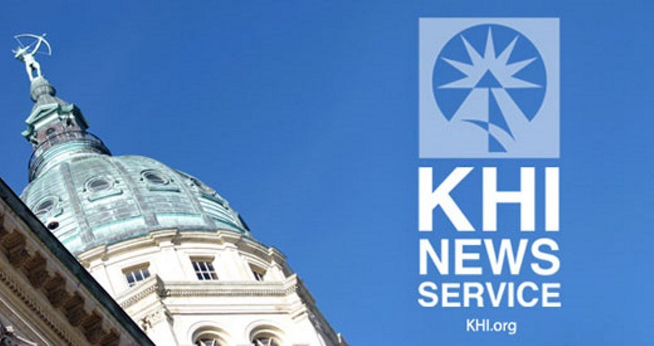 KHI News Service is part of a collaboration of news organizations covering the elections in Kansas.