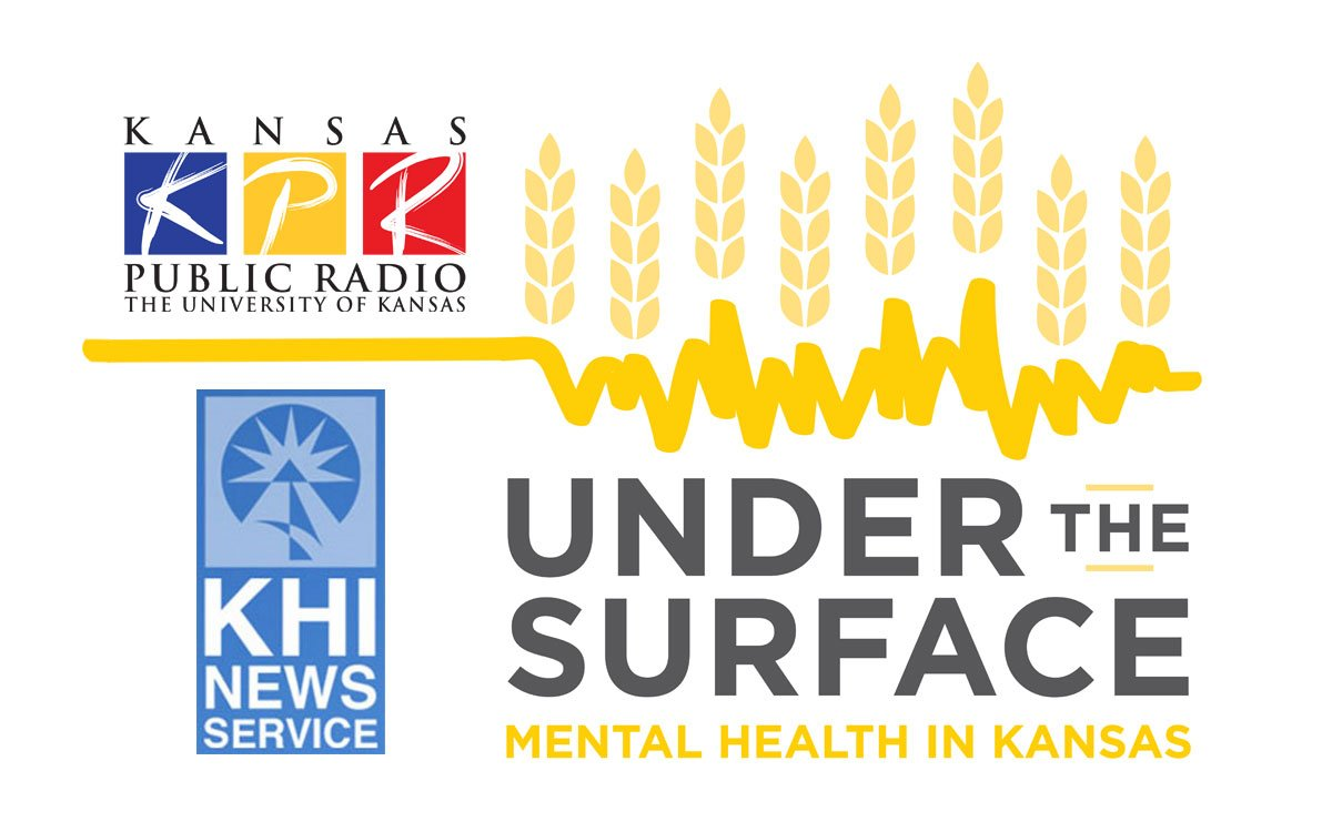 Under the Surface: Mental Health in Kansas