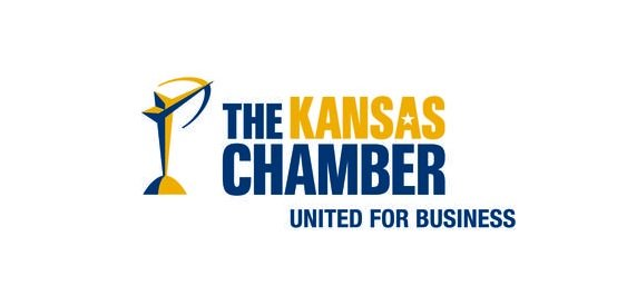 The head of the Kansas Chamber of Commerce, a former state lawmaker, says public schools don't need any more money.