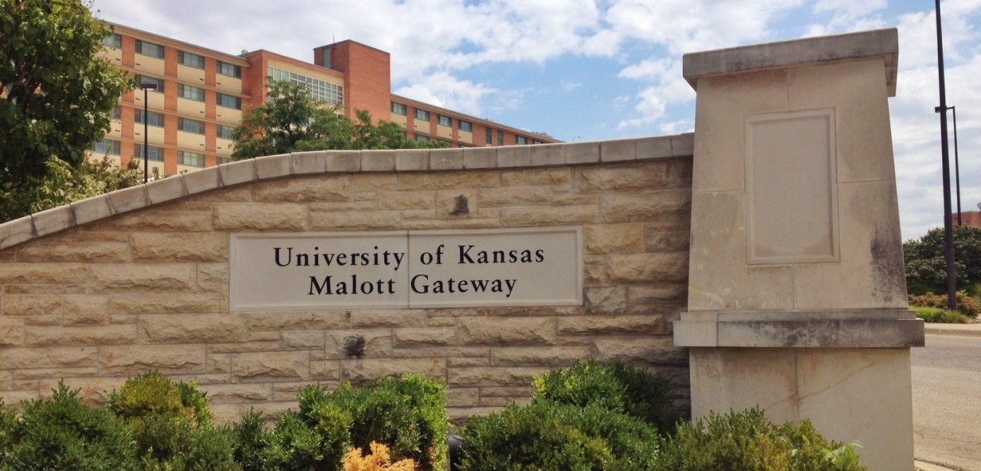 KU Provost Responds to Faculty Proposal to Reduce Budget Cut