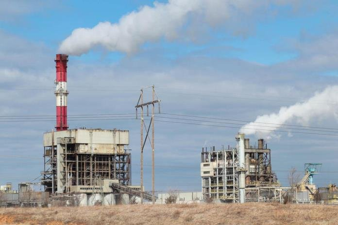 Industry Leaders Ask Legislature To Fix High Cost Of Kansas Electricity