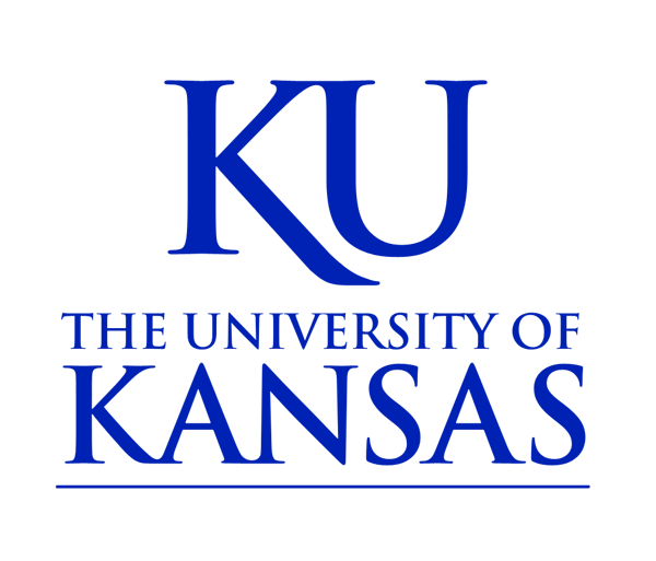 KU Under Scrutiny over Post-Job Salary for Ex-Chancellor