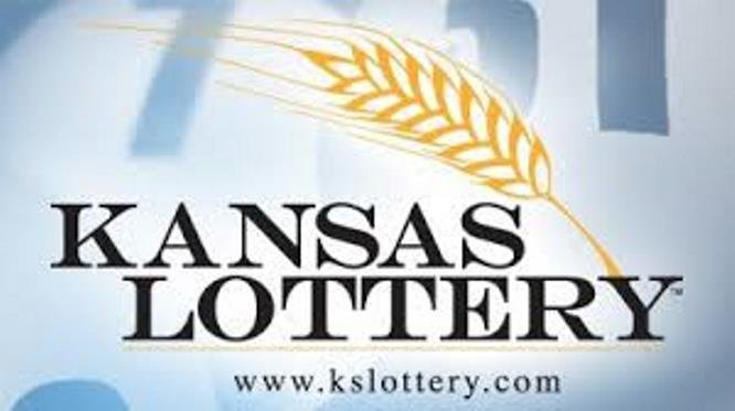 Kansas lawmakers are moving ahead on a bill to allow lottery ticket vending machines.