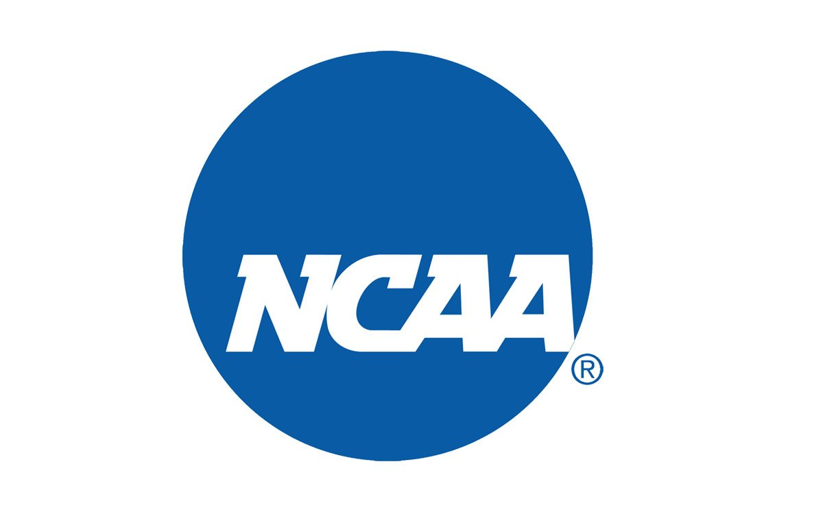"""The NCAA's """"March Madness"""" play-offs continue this weekend."""