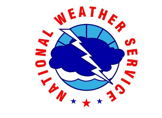 The National Weather Service has been predicting severe weather for Kansas most of this week.