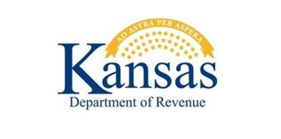The state has failed to hit its revenue projections 10 of the past 12 months.