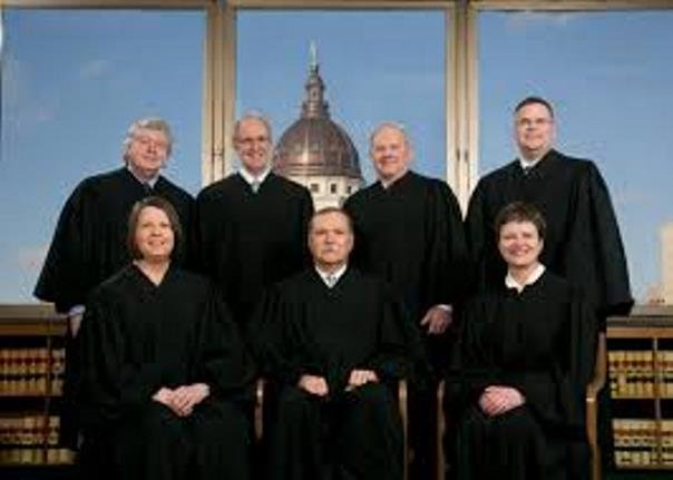 The Kansas Supreme Court is demanding ​that lawmakers make additional changes in school funding. (Photo: KCUR)