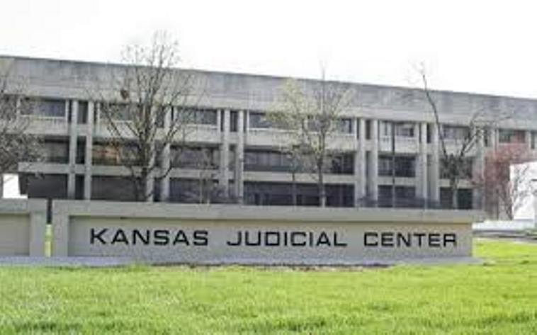 Hundreds of millions of dollars could be at stake when the Kansas Supreme Court begins hearing arguments in the state's school funding case next week.