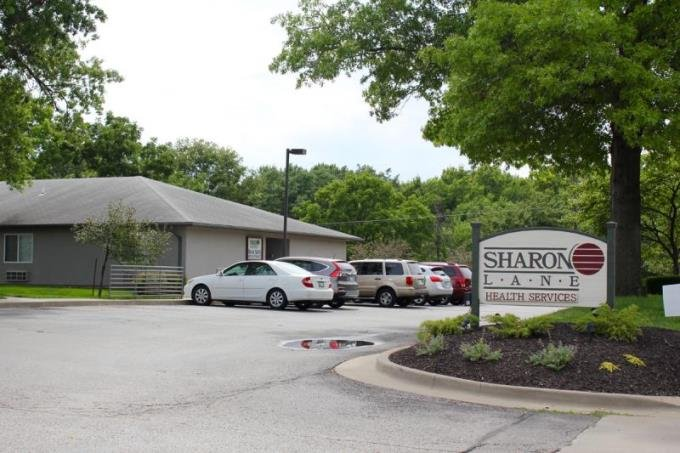 One Johnson County facility may shut down because of problems with the state's Medicaid eligibility system. (Photo: Andy Marso)