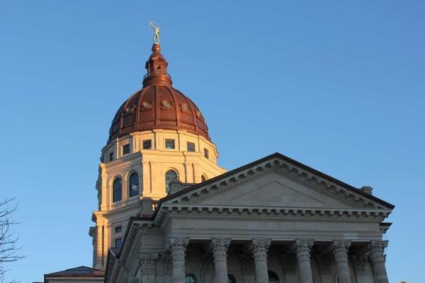 Negotiators for the House and Senate are continuing talks to draft a final version of the spending plan.