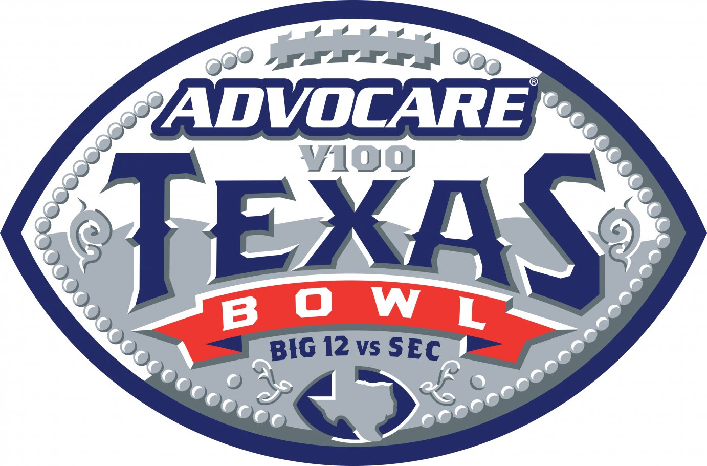 The K-State Wildcats take on the Aggies of Texas A&M in tonight's (WED) Texas Bowl in Houston.