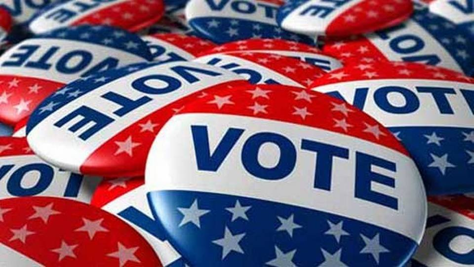 The Kansas Primary Elections will be held on Tuesday, August 2, 2016.