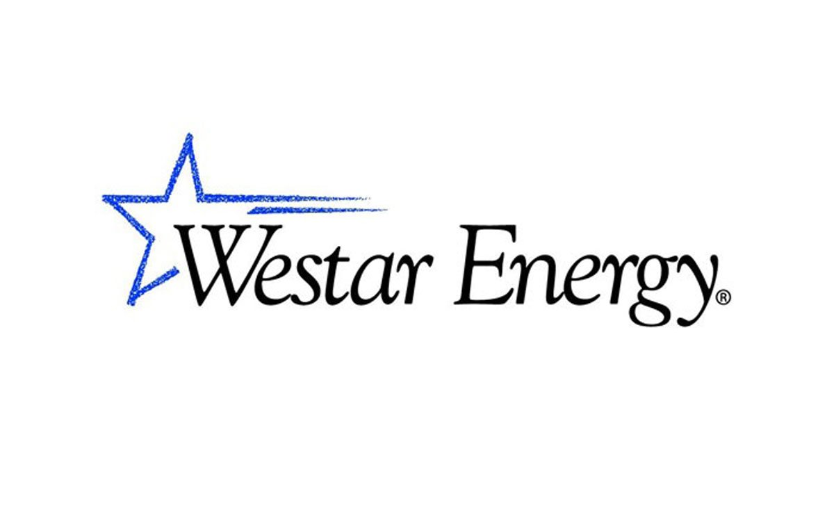 Westar says improved transmission will mean customer savings in the long term.