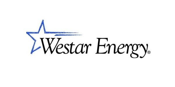 Westar Energy is the largest utility in Kansas.