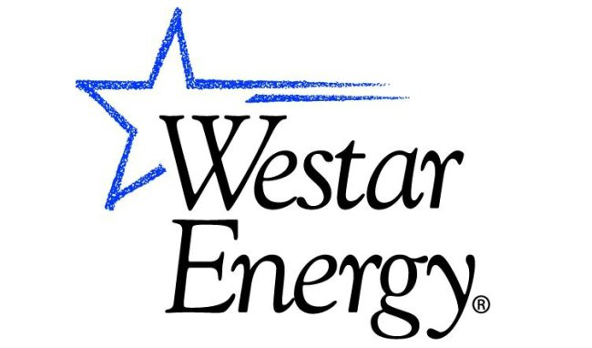 Westar Considers Demand Charge for Kansas Customers