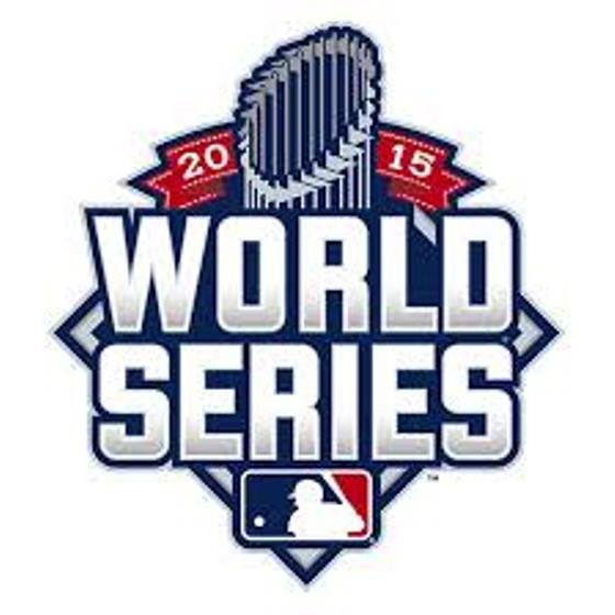 KC Royals face New York Mets in Baseball's Fall Classic