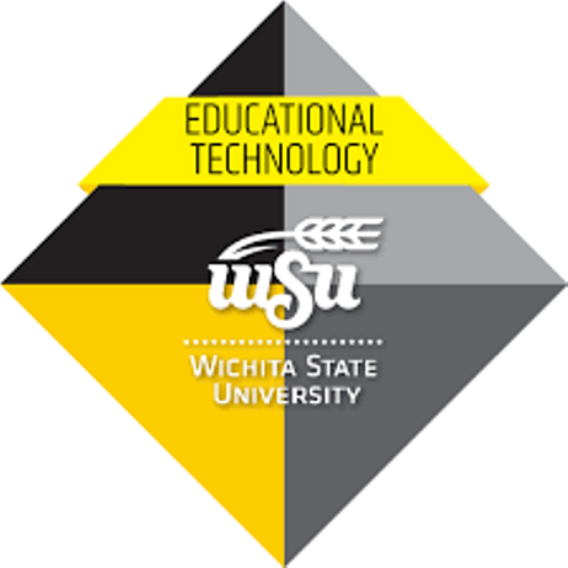 WSU Tech administrators say there is a growing need for trained aviation technicians in the Wichita area.