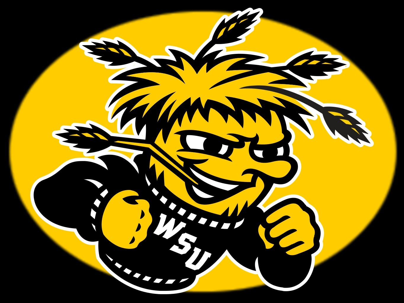 Wichita State University is under fire from the NCAA for violations involving the school's baseball team.