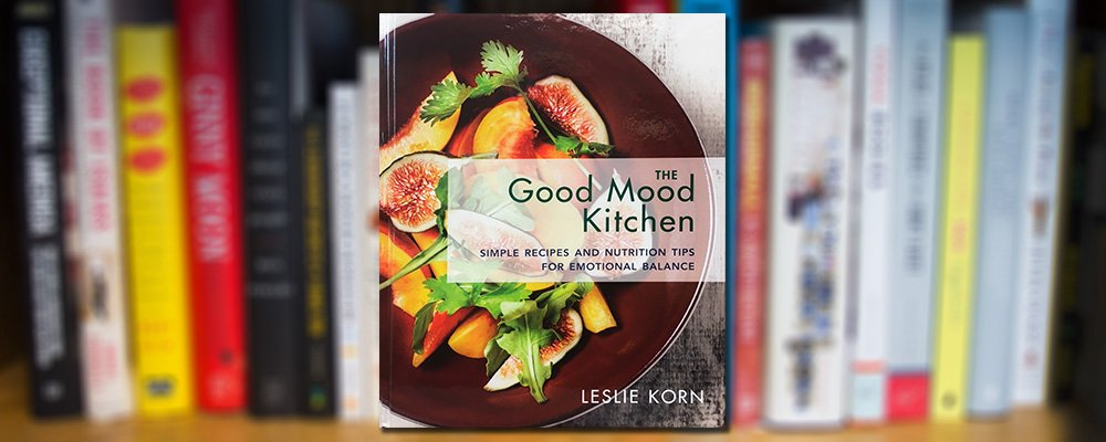 Conversations leslie korn the good mood kitchen kansas public conversations leslie korn the good mood kitchen forumfinder Image collections