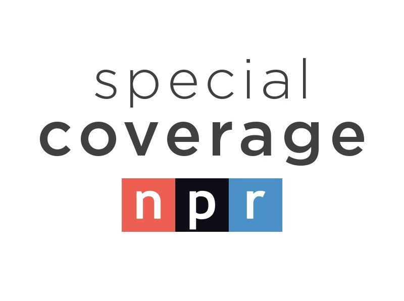 Special Coverage NPR