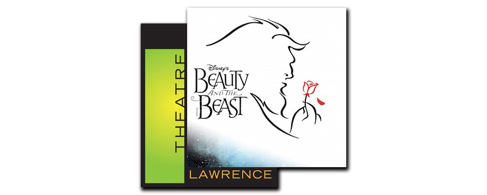 Theatre Lawrence: Beauty and the Beast