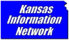 Kansas Information Network's picture